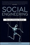 Social Engineering by Christopher Hadnagy