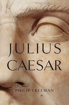 Julius Caesar by Philip Freeman