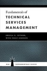 Fundamentals of Technical Services Management