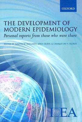 the-development-of-epidemiology-personal-reports-from-those-who-were-there