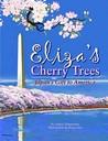 Eliza's Cherry Trees by Andrea Zimmerman