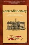 Contradictionary