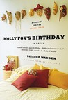 Molly Fox's Birthday: A Novel
