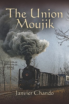 the-union-moujik