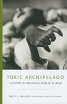 Toxic Archipelago...