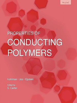 Investigation of Properties of Conducting Polymers