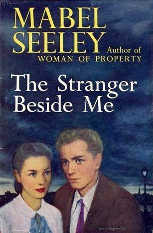 The Stranger Beside Me