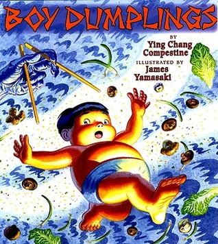 boy-dumplings