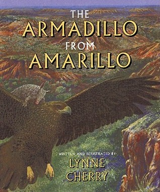 the-armadillo-from-amarillo
