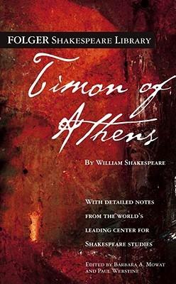 timon-of-athens