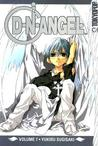 D.N.Angel, Vol. 7 (D.N.Angel, #7)