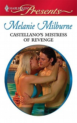 Castellanos Mistress of Revenge