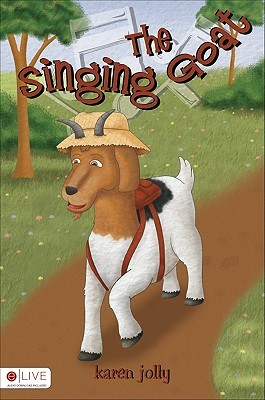 The Singing Goat