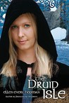 The Druid Isle (Druid #2)