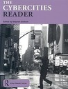 The Cybercities Reader