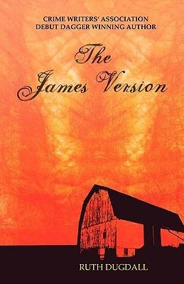 the-james-version