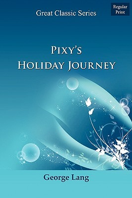 pixys-holiday-journey