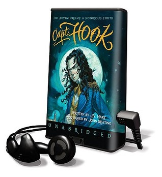 captain-hook-the-adventures-of-a-notorious-youth-playaway-edition