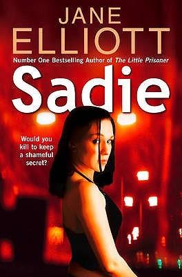 Sadie by Jane Elliott