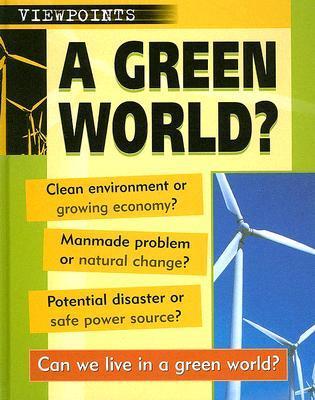 a-green-world