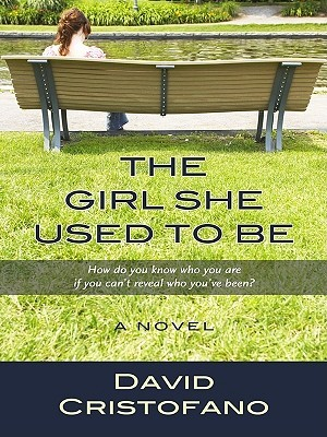 the-girl-she-used-to-be