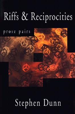 Riffs and Reciprocities: Prose Pairs