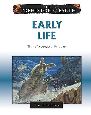 early-life-the-cambrian-period