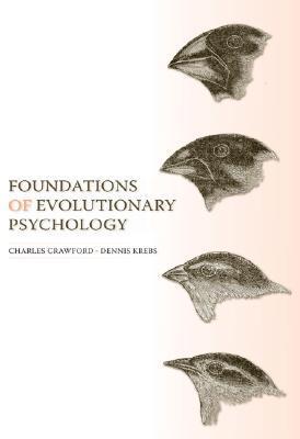 foundations-of-evolutionary-psychology