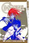 D.N.Angel, Vol. 8 (D.N.Angel, #8)