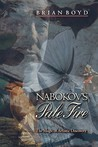 Nabokov's Pale Fire: The Magic of Artistic Discovery
