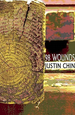98 Wounds