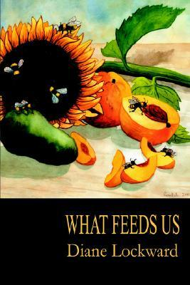 What Feeds Us EPUB