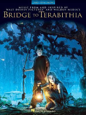 Bridge to Terabithia: Music From and Inspired By by Aaron Zigman