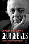 Odyssey to Freedom by George Bizos
