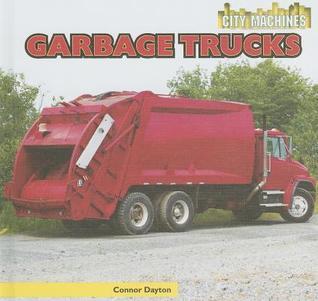 garbage-trucks-city-machines