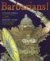 Barbarians!