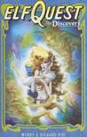 Elfquest: The Discovery