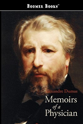 memoirs-of-a-physician