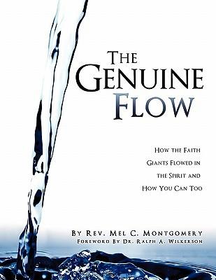 The Genuine Flow