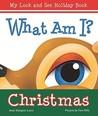 What Am I? Christmas