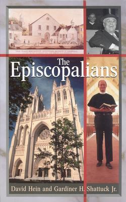 the-episcopalians