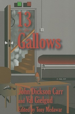 13 to the Gallows