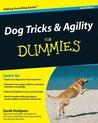 Dog Tricks & Agility for Dummies