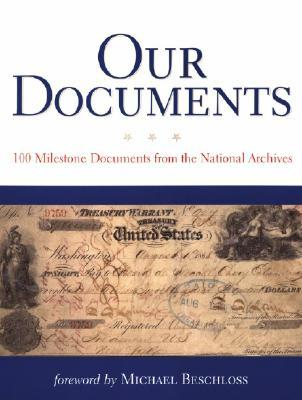 our-documents-100-milestone-documents-from-the-national-archives