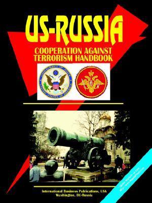 Us-Russia Cooperation Against Terrorism Handbook