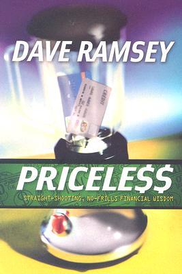 Priceless by Dave Ramsey
