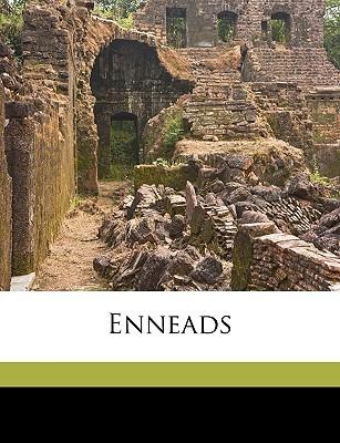 enneads-volume-1