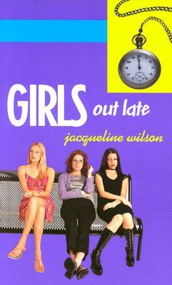 girls-out-late