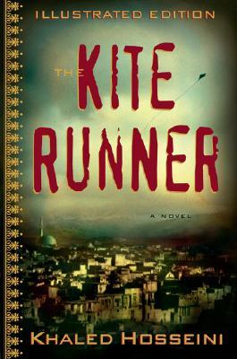 the kite runner psychological Assef is a villain from khaled hosseini's novel, the kite runner a violent sociopath, he is driven to assaert dominance over others in ways that include violating, harming and killing other people, he is also a bigot who admires adolf hitler.