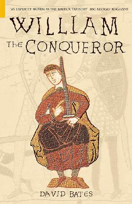 William the Conqueror